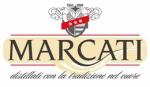 Marcati