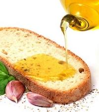 extra panenský olivový olej